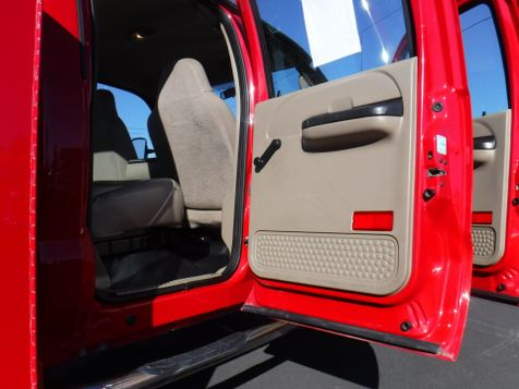 2006 Ford F450 Crew Cab 9FT Utility 4x4 in Ephrata, PA