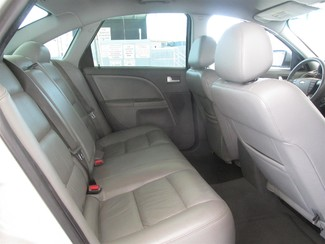 2006 Ford Five Hundred SEL Gardena, California 12
