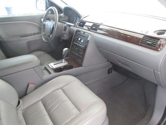 2006 Ford Five Hundred SEL Gardena, California 8