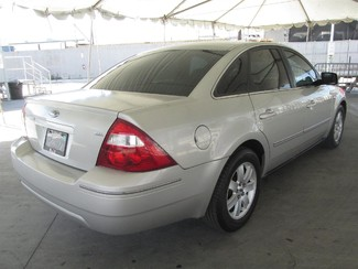2006 Ford Five Hundred SEL Gardena, California 2