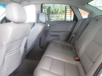 2006 Ford Five Hundred SEL Gardena, California 10