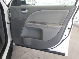 2006 Ford Five Hundred SE Gardena, California 13