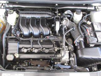 2006 Ford Five Hundred SE Gardena, California 15