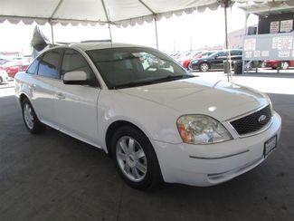 2006 Ford Five Hundred SE Gardena, California 3