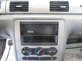 2006 Ford Five Hundred SE Gardena, California 6