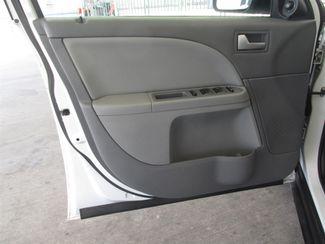 2006 Ford Five Hundred SE Gardena, California 9