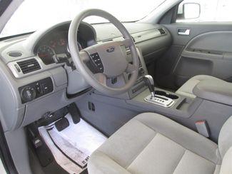 2006 Ford Five Hundred SE Gardena, California 4