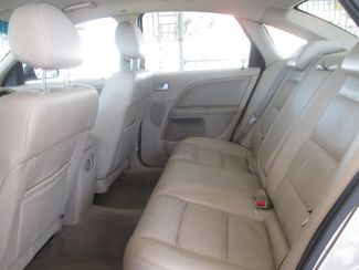 2006 Ford Five Hundred Limited Gardena, California 10