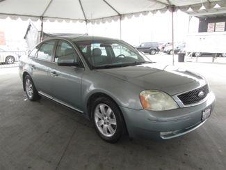 2006 Ford Five Hundred SEL Gardena, California 3