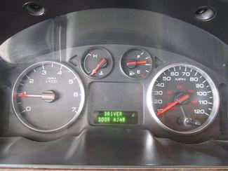 2006 Ford Five Hundred SEL Gardena, California 5