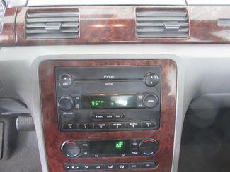 2006 Ford Five Hundred SEL Gardena, California 6