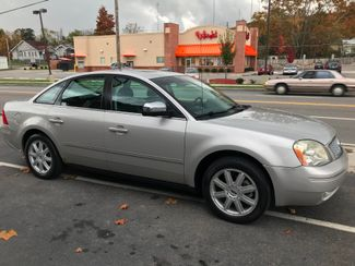 2006 Ford Five Hundred Limited Knoxville , Tennessee 1