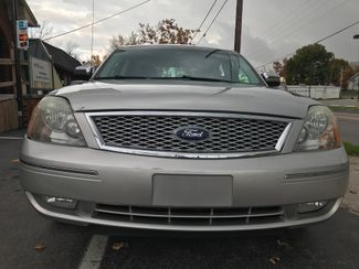 2006 Ford Five Hundred Limited Knoxville , Tennessee 3