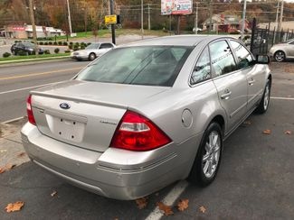 2006 Ford Five Hundred Limited Knoxville , Tennessee 50