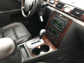 2006 Ford Five Hundred Limited Knoxville , Tennessee 65
