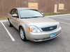 2006 Ford Five Hundred Limited Maple Grove, Minnesota