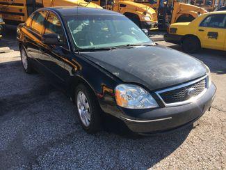 2006 Ford Five Hundred SE Omaha, Nebraska 1