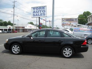 2006 Ford Five Hundred in , CT