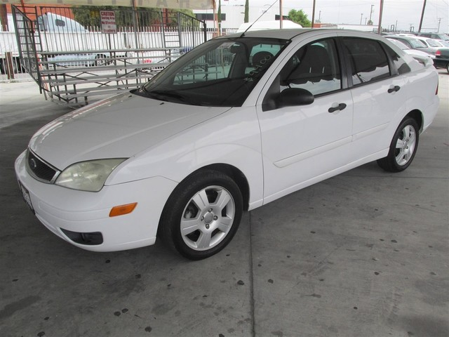 2006 Ford Focus SES Please call or e-mail to check availability All of our vehicles are availab