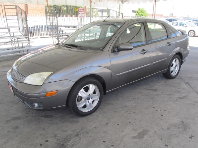 2006 Ford Focus ST Please call or e-mail to check availability All of our vehicles are availabl