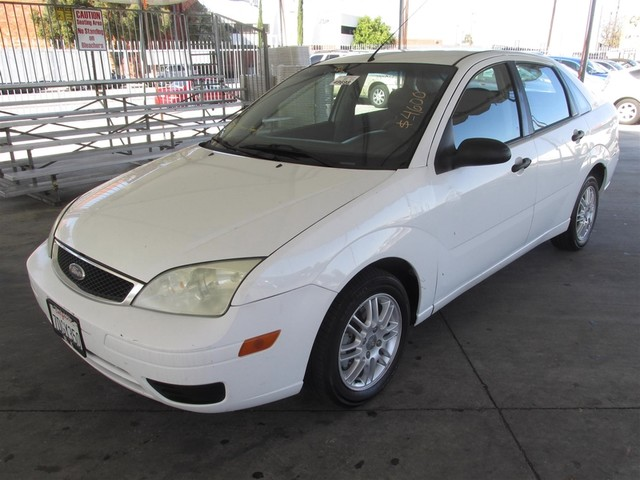 2006 Ford Focus SE Please call or e-mail to check availability All of our vehicles are availabl