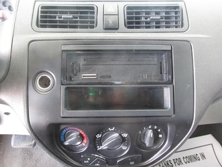2006 Ford Focus SE Gardena, California 2