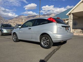2006 Ford Focus ZX3 SE LINDON, UT 10