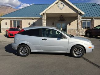 2006 Ford Focus ZX3 SE LINDON, UT 14
