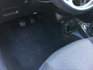 2006 Ford Focus ZX3 SE LINDON, UT 17
