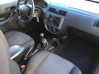 2006 Ford Focus ZX3 SE LINDON, UT 20