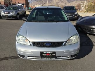 2006 Ford Focus ZX3 SE LINDON, UT 3