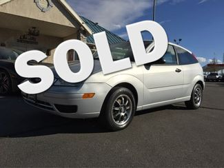2006 Ford Focus ZX3 SE LINDON, UT 7