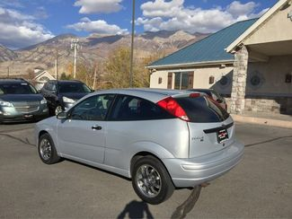 2006 Ford Focus ZX3 SE LINDON, UT 9