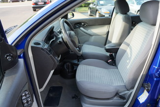 2006 Ford Focus SE Memphis, Tennessee 4