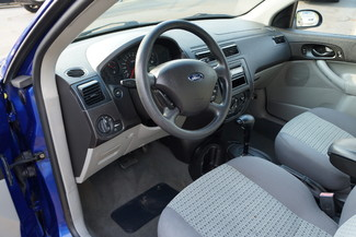 2006 Ford Focus SE Memphis, Tennessee 6