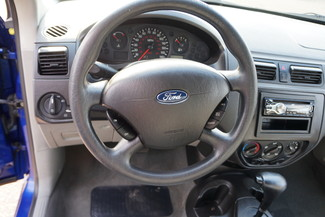 2006 Ford Focus SE Memphis, Tennessee 7