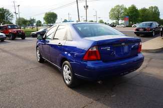 2006 Ford Focus SE Memphis, Tennessee 29