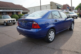 2006 Ford Focus SE Memphis, Tennessee 3