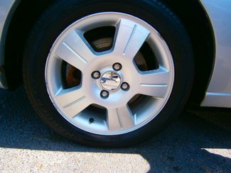 2006 Ford Focus SE Memphis, Tennessee 13