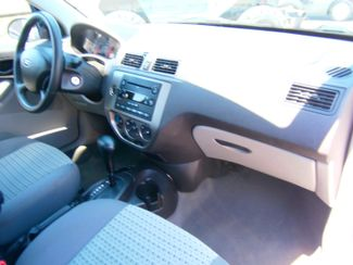 2006 Ford Focus SE Memphis, Tennessee 15