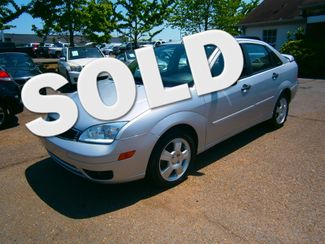 2006 Ford Focus SE Memphis, Tennessee