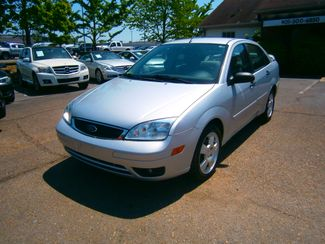 2006 Ford Focus SE Memphis, Tennessee 19
