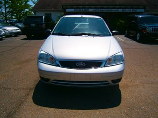 2006 Ford Focus SE Memphis, Tennessee 20