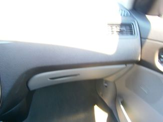 2006 Ford Focus SE Memphis, Tennessee 8