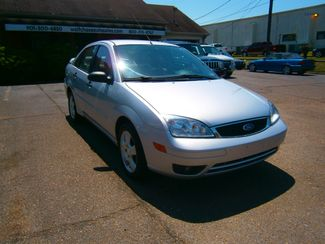 2006 Ford Focus SE Memphis, Tennessee 21