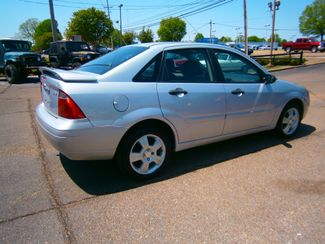 2006 Ford Focus SE Memphis, Tennessee 2