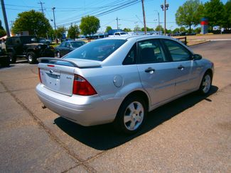 2006 Ford Focus SE Memphis, Tennessee 22