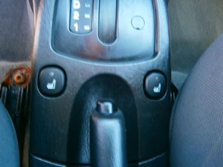 2006 Ford Focus SE Memphis, Tennessee 9