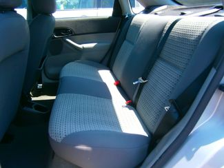 2006 Ford Focus SE Memphis, Tennessee 5