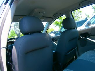 2006 Ford Focus SE Memphis, Tennessee 12